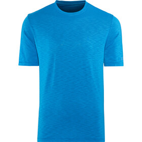 Schöffel Manila1 Camiseta Hombre, directoire blue